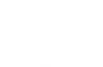 Neurosfera | Centrum rozwoju i neuroterapii